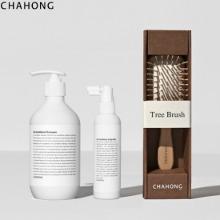 CHAHONG Hair Loss Care Set 3items