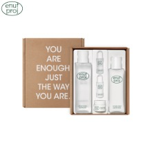 ENOUGH PROJECT Skin Care Set 5items