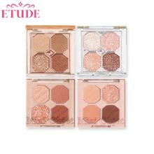 ETUDE HOUSE Play Color Eyes Mini Object 3.6g [Online Excl.],Beauty Box Korea,ETUDE,ETUDE