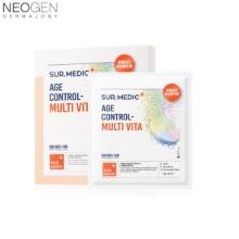 NEOGEN Sur.Medic+ Age Control Multi Vita 30g*10ea