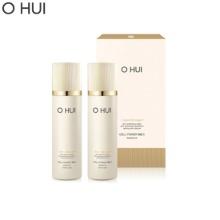 OHUI Cell Power No.1 Essence (Mist Type) 70ml*2ea