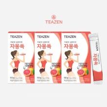 TEAZEN Grapefruit Tea 5g*30ea