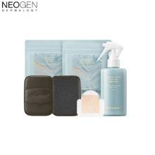 NEOGEN Sur.Medic+ Thermal Water Foot Spa Set 4items