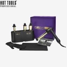 HOT TOOLS PROFESSIONAL Curbar Set 5items