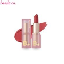 BANILA CO Velvet Blurred Veil Lipstick 3.7g
