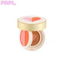 PRPL Lip & Cheek Dual Cushion 13g