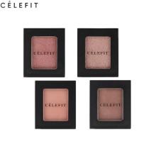CELEFIT Eyesfit Shadow Daily 2.2g