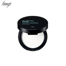 THE FACE SHOP Fmgt Oil Control Water Blotting Compact 9g