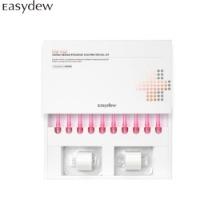 EASYDEW DW-EGF Derma Needle Program 3500 Pro Special Kit 2items