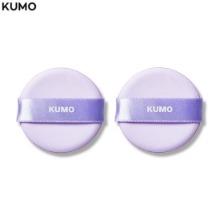 KUMO Mellow Puff 1ea