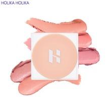 HOLIKA HOLIKA Sugarlit Cream Shadow 4g