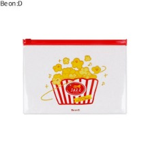BE ON D Fake Food Pouch (M),Beauty Box Korea,Other Brand,Other