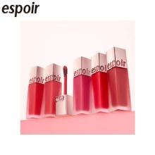 ESPOIR Couture Lip Tint Velvet 8.5g