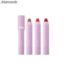 MAMONDE Creamy Tint Color Balm Chiffon 2.5g [Vintage Flower Edition],Beauty Box Korea
