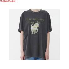 Theopen Product ☆BIG DOG T-SHIRT☆