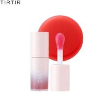 TIRTIR Glow Deco Lip Oil 5.7ml