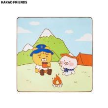 KAKAO FRIENDS Backpackers Picnic Mat 1ea