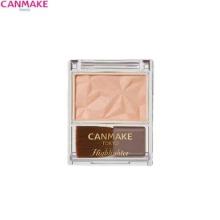 CANMAKE Highlighter 4.2g [Starlight]
