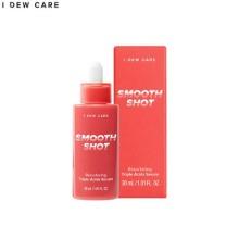 I DEW CARE Smooth Shot 30ml