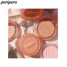 PERIPERA Pure Blushed Sunshine Cheek 4.2g [Online Excl.]