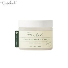THE LAB BY BLANC DOUX Green Flavonoid 2.5 Pad 90sheets