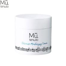 MUTENUTO Berceuse Moisturizing Cream 70ml