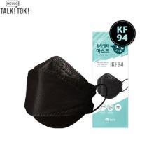 HELLO TALKTOK Dust Filter Mask KF94 (Large) 10ea
