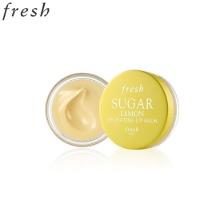 FRESH Sugar Hydrating Lip Balm 6g