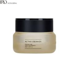 INCELLDERM Active Cream EX 50ml