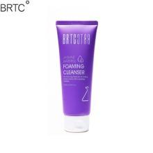 BRTC Jasmine Waterful Foaming Cleanser 150ml