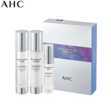 AHC Hyaluronic Special Set 3items