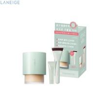 LANEIGE Neo Foundation Matte Special Set 3items [Online Excl.],Beauty Box Korea,LANEIGE,AMOREPACIFIC