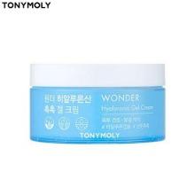 TONYMOLY Wonder Hyaluronic Gel Cream 300ml