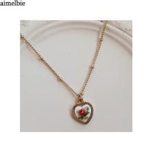 AIMELBIE Heart Accessories 1ea