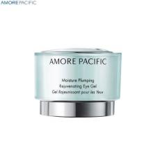 AMOREPACIFIC Moisture Plumping Rejuvenating Eye Gel 15ml
