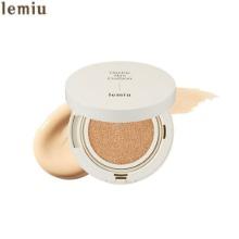 LEMIU Oneiric Skin Cushion 14g
