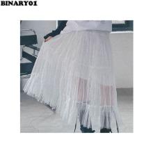 BINARY01 Summer Look 1ea,Beauty Box Korea,Other Brand,Other