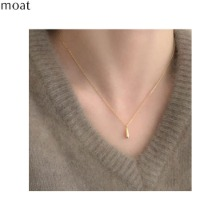MOAT Necklace 1ea,Beauty Box Korea,Other Brand,Other