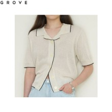 GROVE Summer Clothes 1ea,Beauty Box Korea,Other Brand,Other