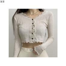 MOOLGYUL Summer Clothes 1ea,Beauty Box Korea,Other Brand,Other
