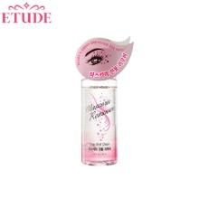 ETUDE Mascara Remover One Shot Clean 80ml,Beauty Box Korea,ETUDE,ETUDE