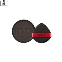 RYO Fine Cover Hair Loss Relief Hair Cushion Refill 13g