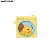 KAKAO FRIENDS Choonsik Buds Live/Pro Case 1ea