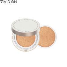 VIVID ON Cover Layering Change Cushion SPF50+ PA+++ 13g*2ea