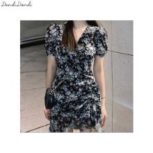 DANDIDANDI Summer Dress 1ea,Beauty Box Korea,Other Brand,Other