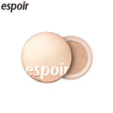 ESPOIR Pro Tailor Be Glow Cushion SPF42 PA++ 13g*2ea