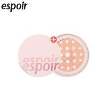 ESPOIR Water Splash Tone Up Cushion SPF50+ PA+++ 13g*2ea,Beauty Box Korea,ESPOIR,ESPOIR