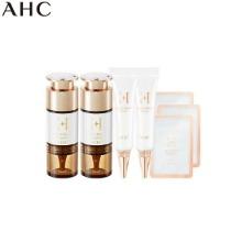 AHC H Mela Root Ampoule Special Set 7items