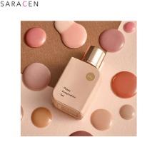 SARACEN Higel It's Your Skin 9ml
