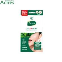 ACNES Blemish Spot Care Patch 72pathes